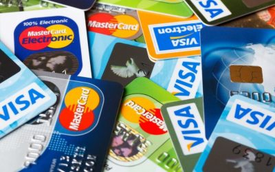 Keeping Your Credit Cards and PIN Numbers Safe