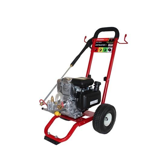 Precision Turbo Specials Psi Proformance: Precision Dirtbuster 1 Waterblaster