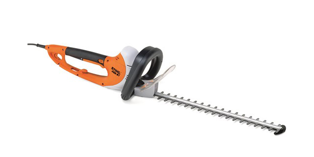 Stihl Hse 61 Electric Hedgetrimmer Stihl Shop Wanganui