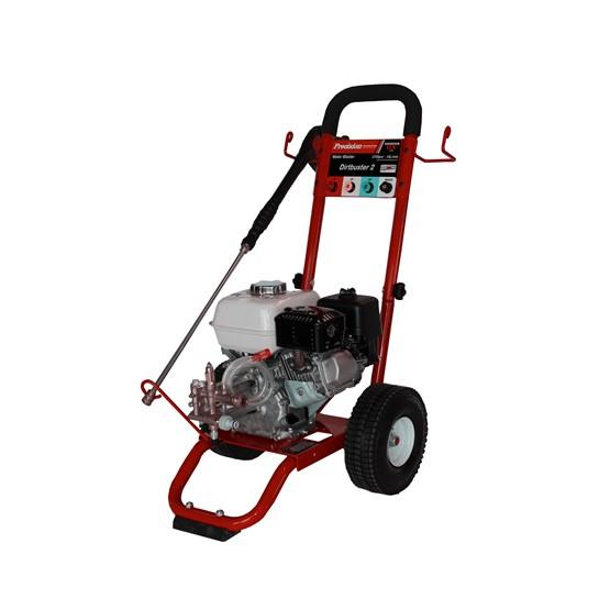 Precision Turbo Specials Psi Proformance: Precision Dirtbuster 2 Waterblaster