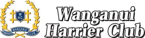 Wanganui Harriers
