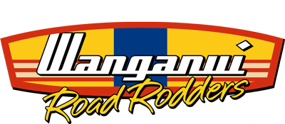 Wanganui Road Rodders