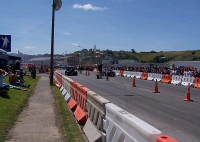 wanganui drags 07 001