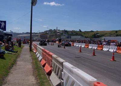 wanganui drags 07 002