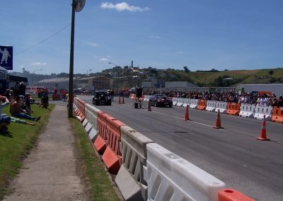 wanganui drags 07 003