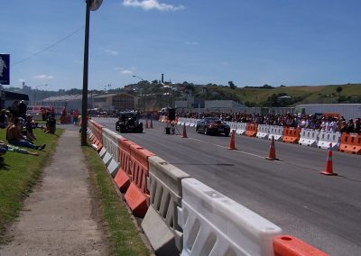 wanganui drags 07 004