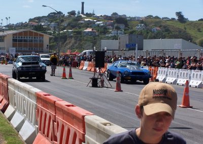 wanganui drags 07 005