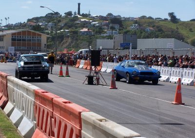 wanganui drags 07 006