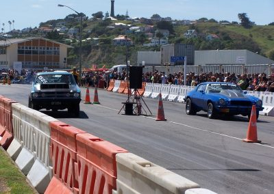 wanganui drags 07 007