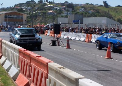 wanganui drags 07 008