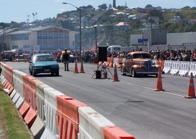 wanganui drags 07 009