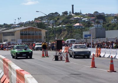 wanganui drags 07 011