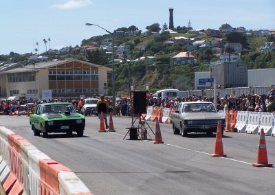 wanganui drags 07 012