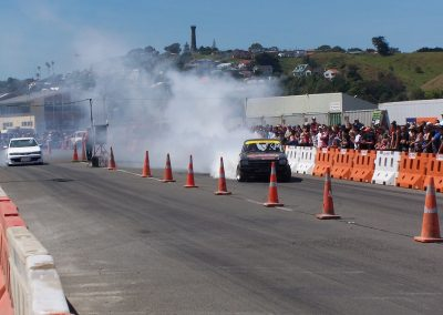 wanganui drags 07 013