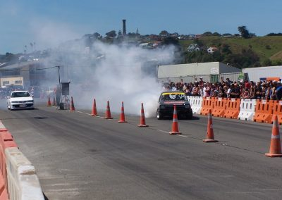 wanganui drags 07 015