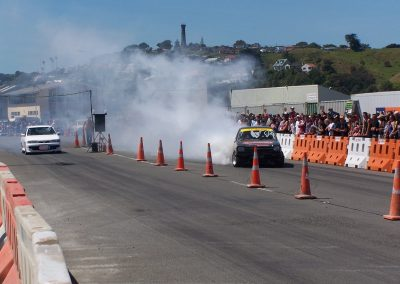 wanganui drags 07 016