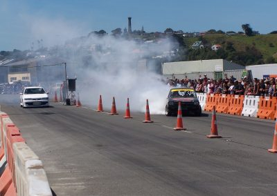 wanganui drags 07 017