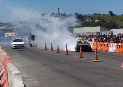 wanganui drags 07 018