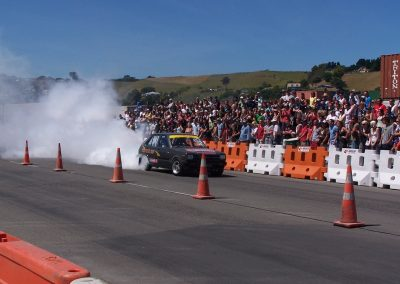 wanganui drags 07 019