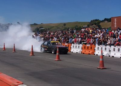 wanganui drags 07 020
